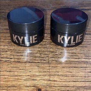 2 for $30 Kylie Jenner Glitter Shimmers!